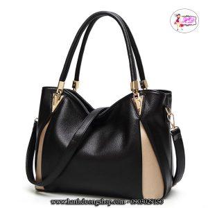 Túi xách, ví cầm tay dự tiệc da nữ thời trang sang trọng - 20