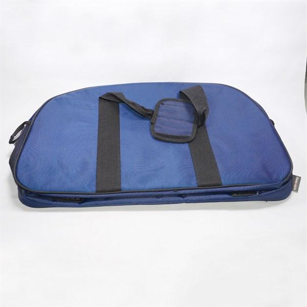 Túi trống du lịch vải bố bền chắc, tiện lợi - Hạnh Dương Shop