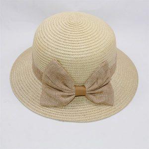 Nón đi biển rộng vành nữ giá rẻ