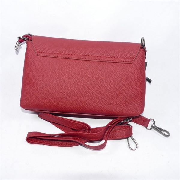 Túi xách thời trang mini dễ thương, có dây đeo