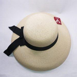 Nón lồng đèn đi biển, du lịch hội an - Hạnh Dương Shop