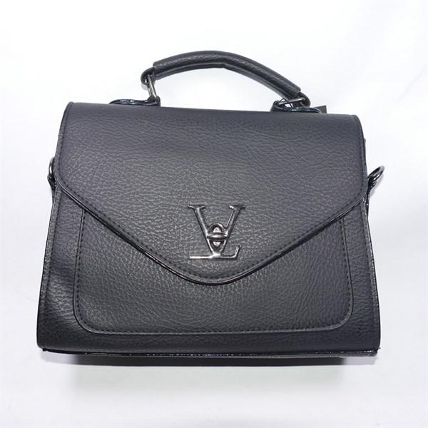 Túi xách da thời trang cao cấp - Hạnh Dương Shop
