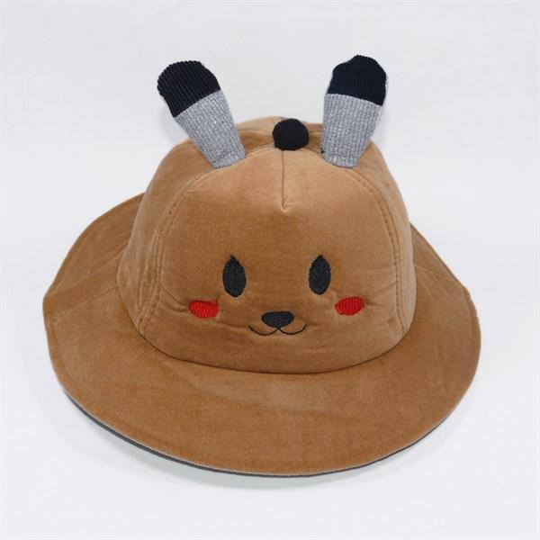 Nón tai bèo trẻ em hình thỏ dễ thương - Hạnh Dương Shop