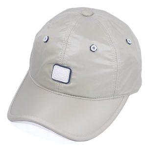 Mũ kết sơn vải dù giá rẻ Hạnh Dương shop