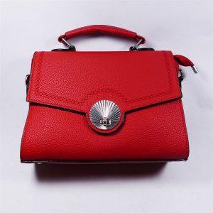 Túi xách da nữ kiểu dáng sang trọng, đẳng cấp