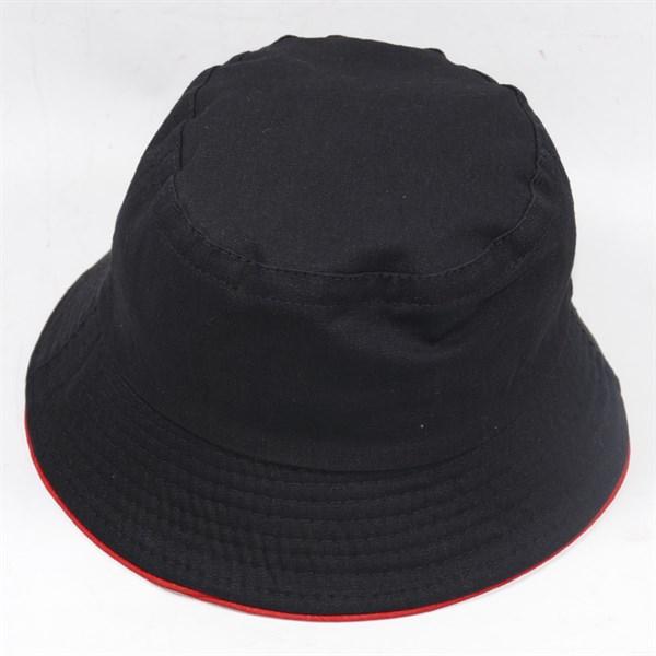 Mũ bucket tai bèo trẻ em từ 3 đến 8 tuổi - Hạnh Dương Shop