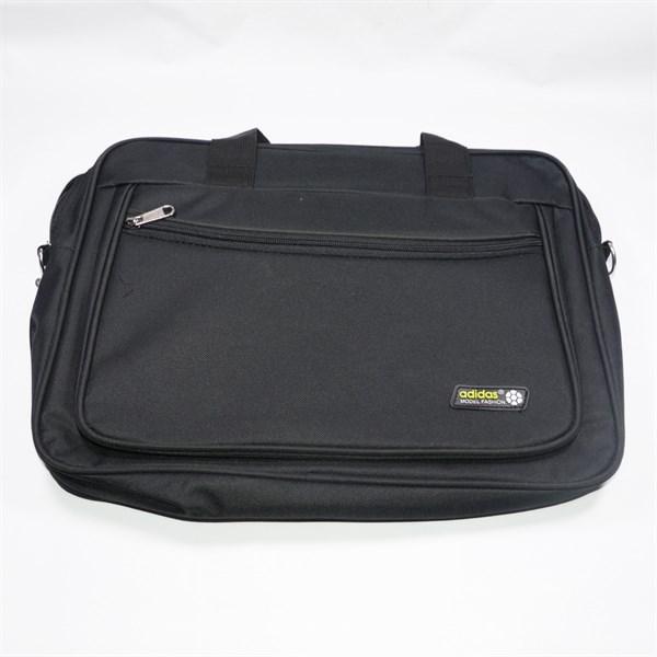 Cặp xách laptop, đựng hồ sơ, tài liệu giá rẻ - Hạnh Dương Shop