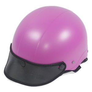 Mũ bảo hiểm sơn giá rẻ đẹp mắt
