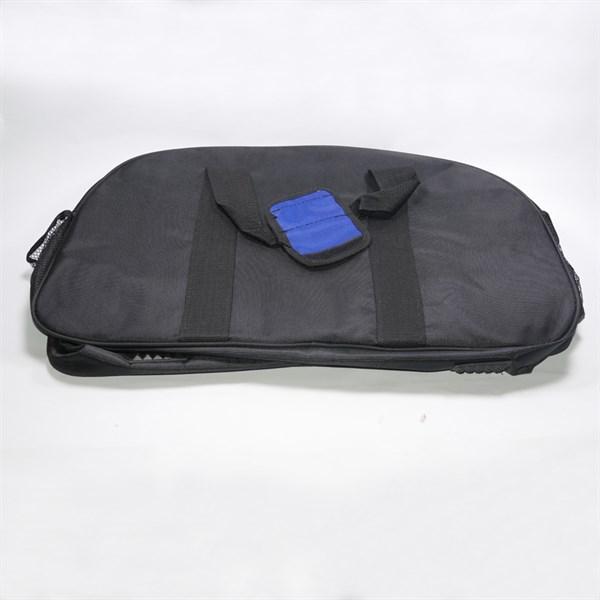 Túi xách du lịch vải bố bền chắc, tiện lợi - Hạnh Dương Shop